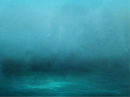 Background 05 1600X1200 by FrostBo