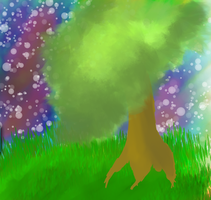 another BG example by hawkkit111