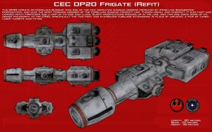 DP20 Frigate ortho [2][New] by unusualsuspex
