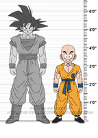 DBR Kuririn v2 by The-Devils-Corpse