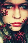 Poison Rising by KayleighJune
