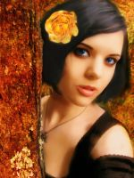 Autumn Feeling by FreeForms