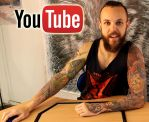 You Tube Video! by AtomiccircuS