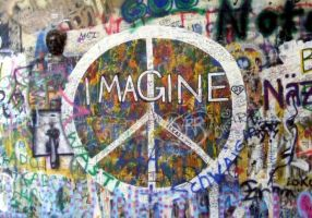 imagine by paf-pif