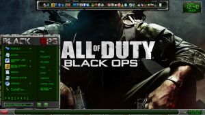 Black Ops Windows 7 Visual Sty by pauliewog260