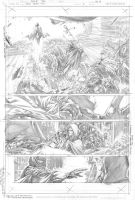 FCR1pg18pencils by butones