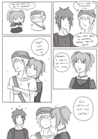 PandT page 12 by Mindless-Puppet-x