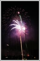july 4th I by shod