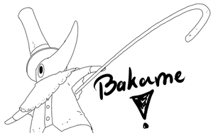 bakame_by_a0i_chan-d3b4g9y.png