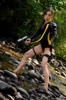 cosplay TRU wetsuit 4 by illyne