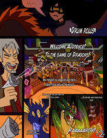 DWWH Page 2 by Asoq