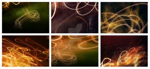 painting with light II by glassmanet