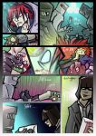 ScareCrow - Pg. 5 by dragon-flies