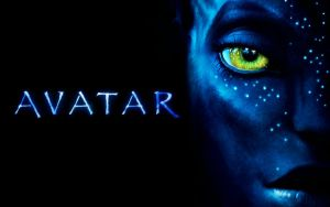 Avatar Wallpaper n2 by krakantas