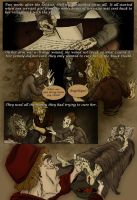 1347 Chapter One Page Two by meritcomics