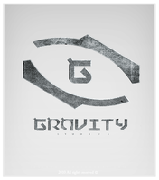 Gravity Studios by iNicKeoN