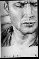 Jensen by MySpotlessMind