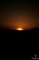 006 Sunset '12 by RvS-RiverineStables