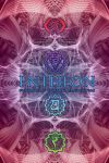 Entheon Village Flyer Front by phidelity
