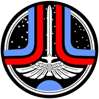 Star League Insignia by viperaviator