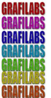 grafistyle 2 by Grafilabs