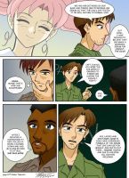 page 8 of GS-260 act 2 by ArthurT2013