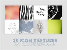 9th Texture Pack by cookiestome