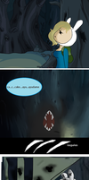 The Day I Met You PARTE 2 l fiolee by janeth-lee