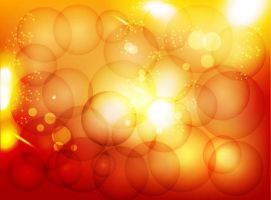 Abstract-Sunny-Design-Background by vectorbackgrounds