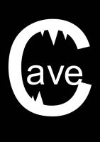 Cave by BowZow