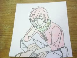 Lavi by Westernaires