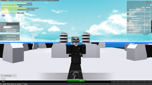 RobloxScreenShot10152013 003206755 by Drynoa