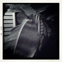 Fakeartsy by iphonephotog
