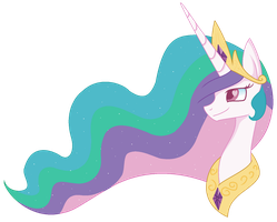 The Sun Princess by s-weettooth