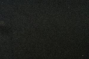 Nylon fabric by HenrikHolmberg