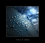The Others. by Maceo-x-