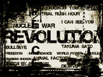 Revolution by Mace07