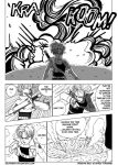 Wrong Time - Chp 2 - Pg 2 by SelphieSK