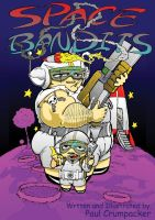Space Bandits by Iggy452001