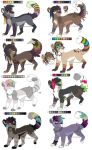 Pallet adopts SecondSet Finished Designs by Kainaa