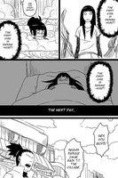 Naruhina: Naruto's First Kiss Pg4 by bluedragonfan
