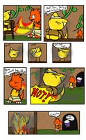 PMD Meteor Page 68 by BuizelKnight