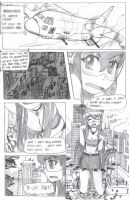 First Contact - Page 66 by Hank88