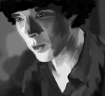 Benedict by LiciPics
