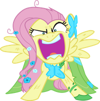 Flutterage by Mowza2k2