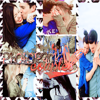 Photopack Couples by sothatyouneverleave