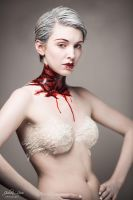 Macabre by Idillys-Model