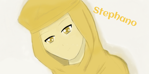 Stephano by Ask-the-BroArmy