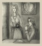 But... son ...! by elicenia