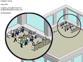 Pixel E-Learning Example 1 by kingmancheng